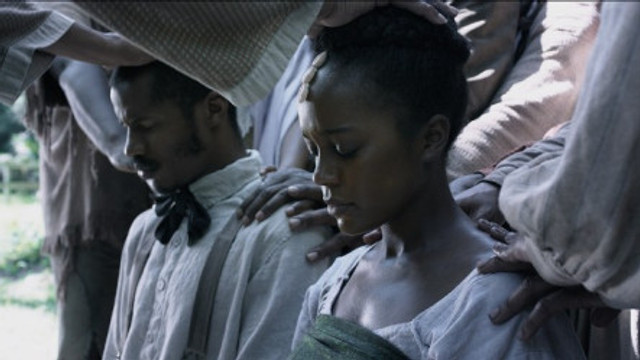the-birth-of-a-nation1-640x360