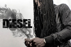 The #interview with _8ball_dopeboy aka Diesel is coming this week don't miss out... Read at daysofjo