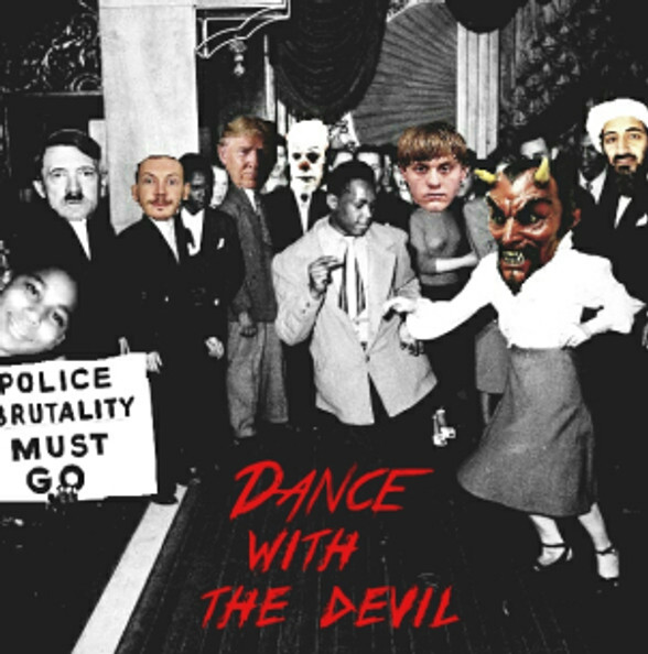 dance-with-the-devil-artwork