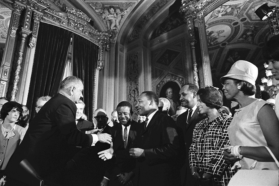 American_History_Mag_Voting_Rights_1965_01