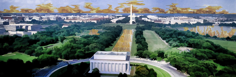 Washington-DC-
