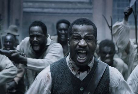 "The new ""Birth of A Nation"""