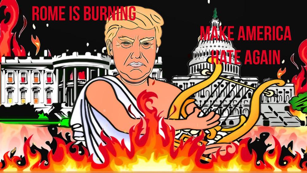 rome-burning-1