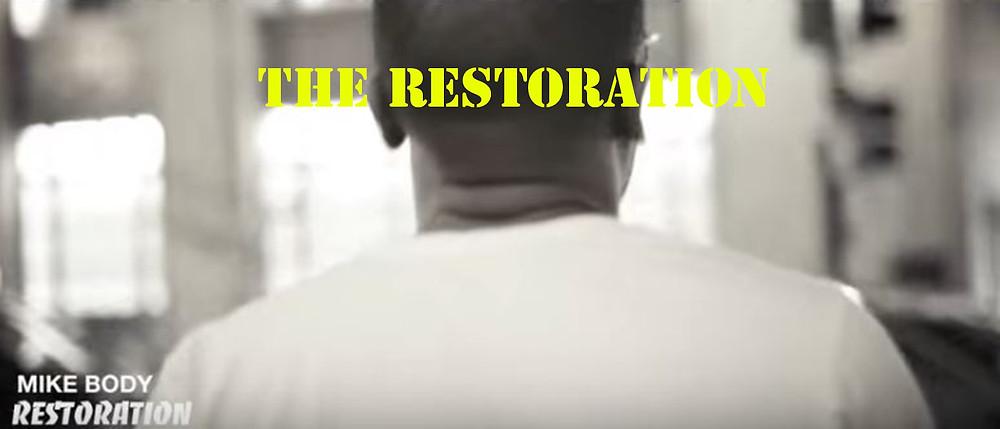 the-restoration-7