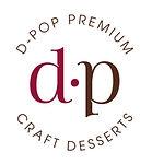 dpop_logofinal-03.jpg