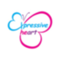 Order11732 - Expressive Hearts - Logo_FN