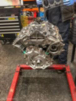 Land-Rover-Range-Rover-V6-Engine.JPG