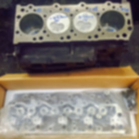 Mitsubishi L200 Engines.jpg