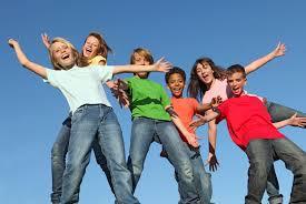 9 ways to reduce school STRESS