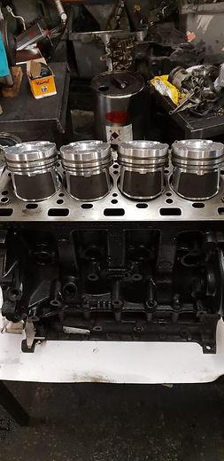 G9U Engine.JPG