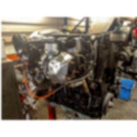 R9M engine.jpg
