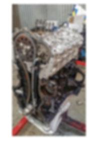 M9R_Engine.jpg