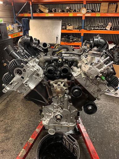 Range Rover TDV8 Engine.jpg