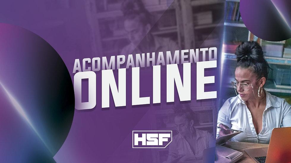 Acompanhamento Online.jpeg