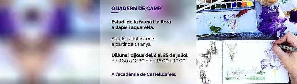 Quadern-Castelldefels-(Cat).jpg