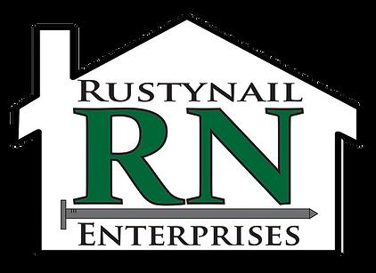 Rustynail Enterprises, Inc.