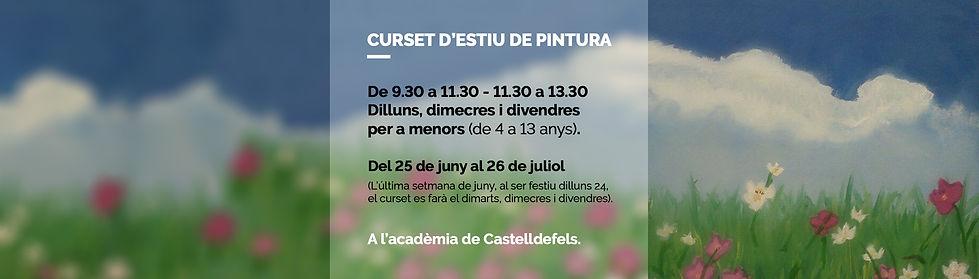 Curset-Castelldefels-(Cat).jpg