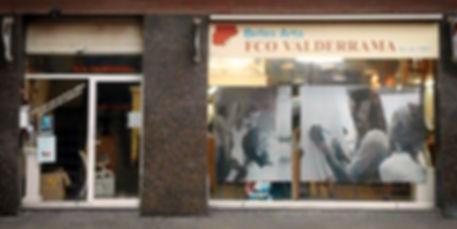 Academia pintura Castelldefels