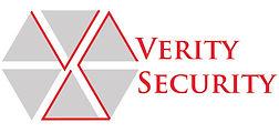 Verity Security LLC Logo D.jpg