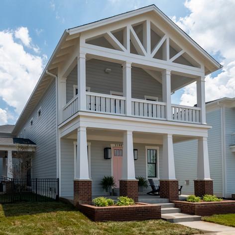 Homearama House 2 Exteriors-1005.jpg