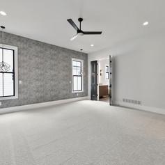 House 7 Interiors-1023.jpg