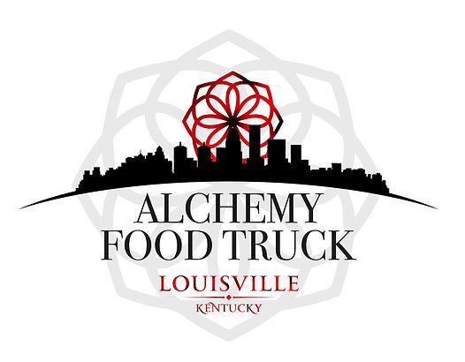 Alchemy logo.jpeg