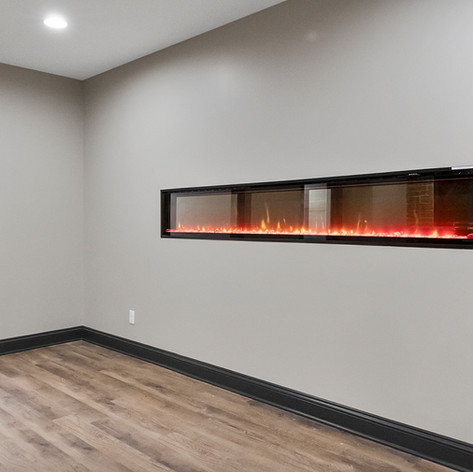 Homearama House 3 Interiors-1052.jpg