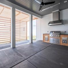 Homearama House 7 Exteriors-1007.jpg