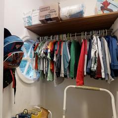 ClosetStairsBefore.png