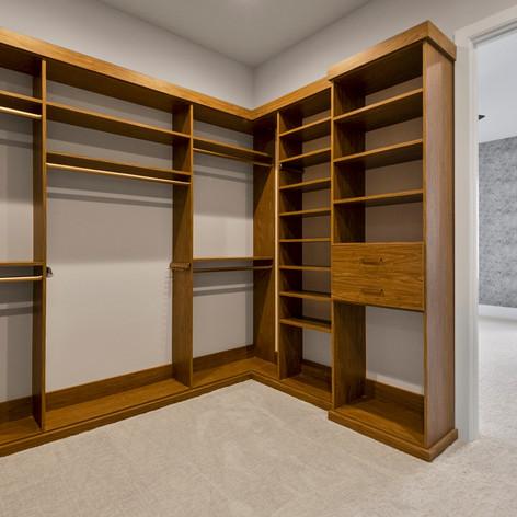 House 7 Interiors-1030.jpg