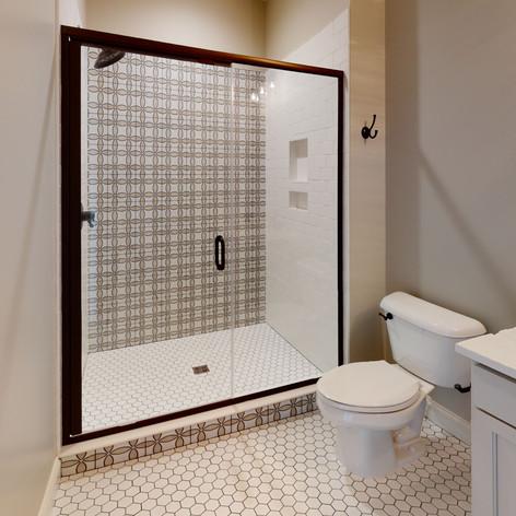 House-9-Bathroom (1).jpg