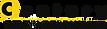 5.2021 Century Entertainment Vector Logo