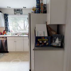 KitchenBefore.png