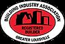 BIAGLLogo_Builder.png