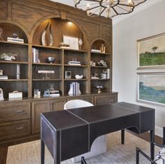 House 8 Interiors-1003.jpg