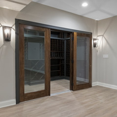 House 9 Interiors-1053.jpg