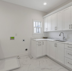 Homearama House 6 Interiors-1040.jpg