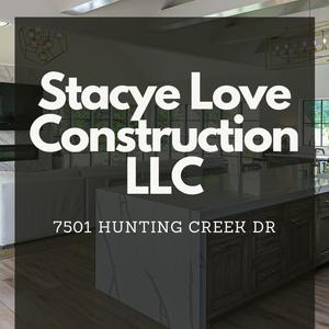 Stacye Love Construction LLC