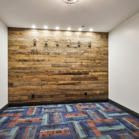 Homearama House 3 Interiors-1053.jpg