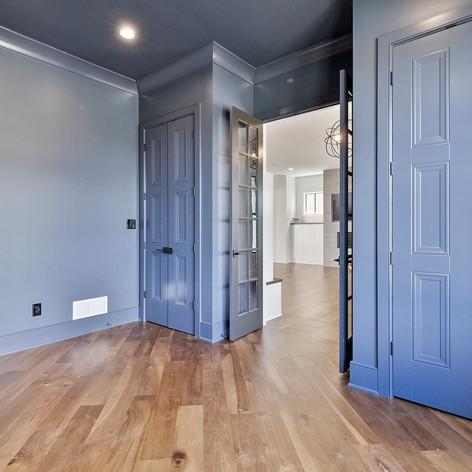 House 7 Interiors-1003.jpg