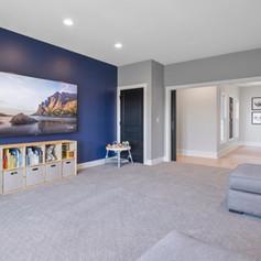 Homearama 2020 House 2-1040.jpg