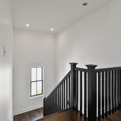 House 7 Interiors-1036.jpg
