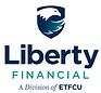 Liberty Financial Logo.PNG