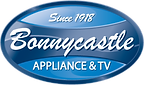 Bonnycastle - Premier.png