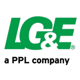 LG&E OFFICIAL LOGO.png