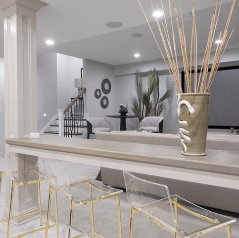 Homearama House 4 Interiors-1049.jpg
