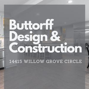 Buttorff Design & Construction