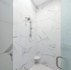 Homearama 2020 House 1-1024.jpg