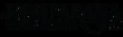 Homearama 2021 Logo.png