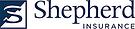 Shepherd Logo 2021.png